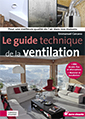 Couv_petit_guide_technique_de_la_ventilation